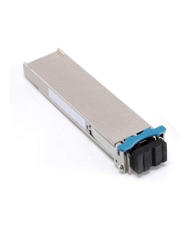 QSFP+ Module 40G SM