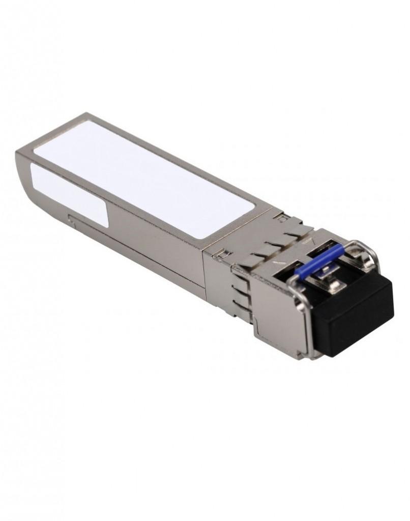 SFP module 2f SM MM LC 10G,  Cisco, HP, DELL, Intel,