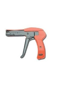 5401-elematic-tool-for-cable-ties-irankis-kabeliu-dirzeliams.jpg
