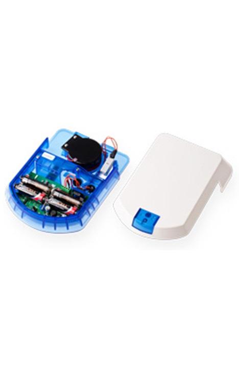 EWS2 siren wireless belaide